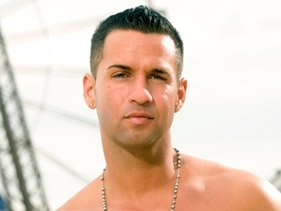"Mike ""The Situation"""