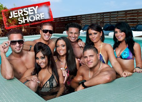 Jersey Shore (Season 2) | Full Episodes, Photos, Episode Synopsis and