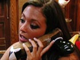 Jersey Shore 3 - Regresso a Jersey | 313