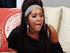 Jersey Shore: Season 2 Episode 10 Sneak Peek