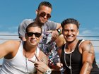 Jersey Shore | Back To Jersey | Cast Photos