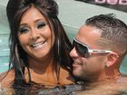 Jersey Shore | Behind The Scenes: Miami Photo Shoot
