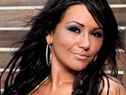 Jersey Shore (Season 2) | JWOWW