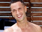 Jersey Shore (Season 2) | Mike 'The Situation'
