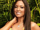 Jersey Shore (Season 2) | Sammi