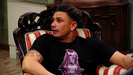 Jersey Shore | Season 4 | Ep. 11 | 'Situation Problems'