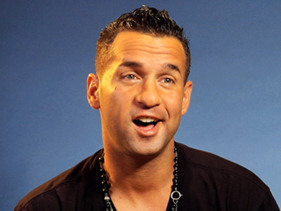 The Situation Opens Up About Rehab