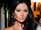 Jersey Shore (Season 4) | JWOWW