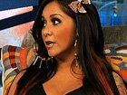 Jersey Shore (Season 5) | Ep. 10 | Hook-Up