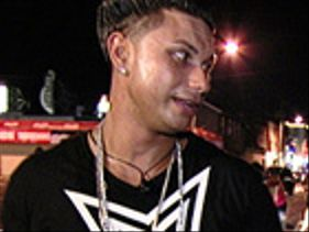 Jersey Shore (Season 5) | Ep.08 | BONUS
