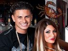 Jersey Shore (Season 5) | Cast