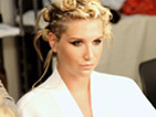 Ke$ha: My Crazy Beautiful Life - Ep. 5 'A Warrior In The Making'