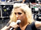 Ke$ha | My Crazy Beautiful Life | Ep.06 - Ringing In The New