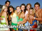 Laguna Beach › Season 1