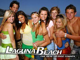 main281jpgqualityu003d085 laguna beach 281x211