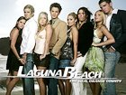 Laguna Beach › Season 2