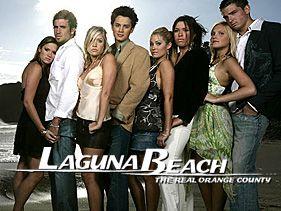 lb2 group 281x211 logojpg laguna beach 281x211
