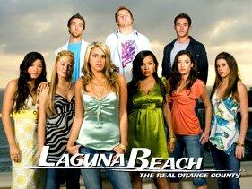 Laguna Beach Mtv Season  Episode