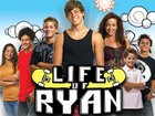 Life Of Ryan › Season 1
