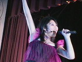 Central Idol
