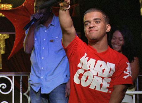 Made Season 11 Ep 58 Rapper Rafael Full Episode Mtv