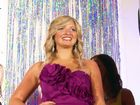 Pageant Queen: Angie