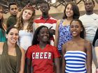 Life After MADE: Miami Beach Cheer Team