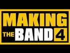 Making The Band 4 › Season 1