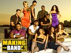 Making The Band 4 › Season 2