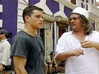 Making the Movie: Bourne Supremacy