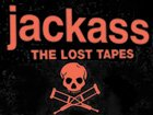 Jackass: The Lost Tapes DVD