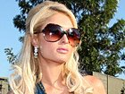 Paris Hilton's My New BFF: Episodes (78 topics)