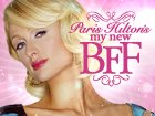 Paris Hilton's My New BFF › Season 1