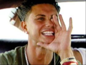 The Pauly D Project | Ep. 1 | Hello Pressure! I'm Pauly D.