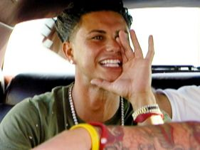 The Pauly D Project | Episode 1