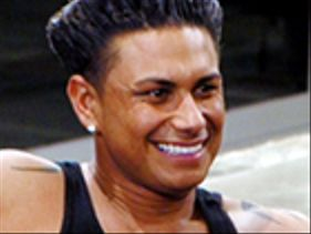 The Pauly D Project | Episode 5