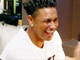 Pauly D Project | Ep. 6 | 'Where the Heart is'