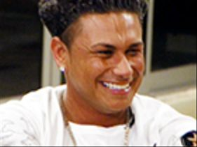The Pauly D Project | Episode 7
