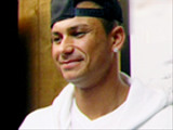Pauly D Project | Ep. 9 | 'A Good Impression'