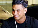 Pauly D Project | Ep. 10 | 'Cents and the City'