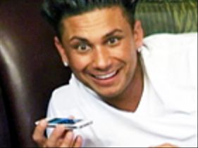 Pauly D Project| Ep.8 | Sneak Peek