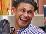 Pauly D Project | Ep. 4 | Deleted Scenes