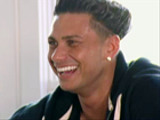 Pauly D Project | Ep. 10 | Deleted Scenes