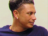 Pauly D Project | Ep. 12 | Deleted Scenes