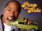 Pimp My Ride › Season 2
