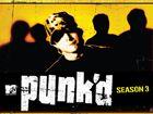 Mekhi Phiffer, Brandy, Linkin Park