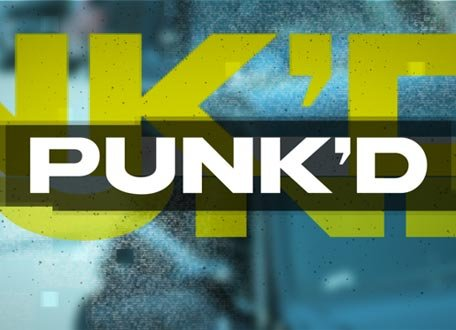 Punk'd | Full Episodes, Photos, Episode Synopsis and Recaps | MTV