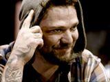 Punk'd (Season 9) | Host Bam Magera | Ep.2