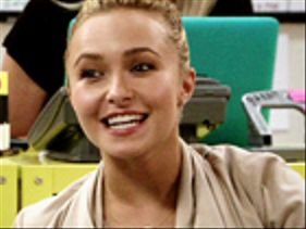 Punk'd (Season 9) | Host Hayden Panettiere | Ep.3