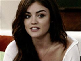 Punk'd (Season 9) | Host Lucy Hale | Ep.5